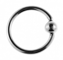 Ball Closure Ring 1