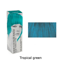 Stargazer: Tropical Green