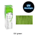 Stargazer: UV Green