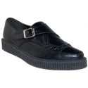 Men's Creeper